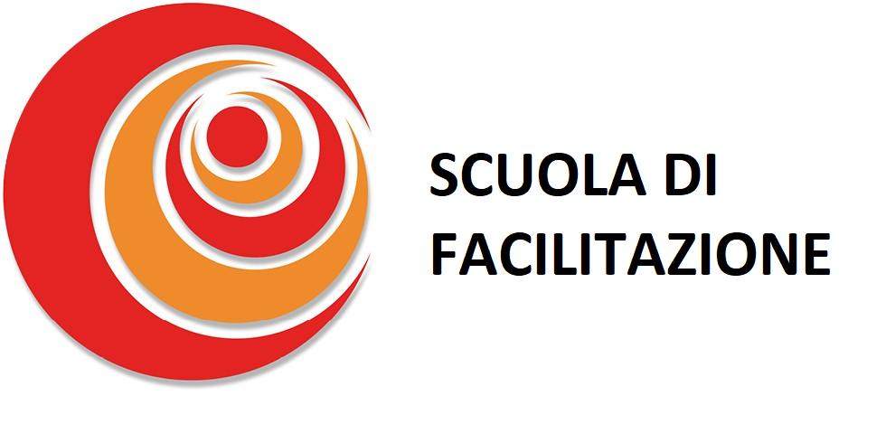 logo_scuola_facilitazione.png