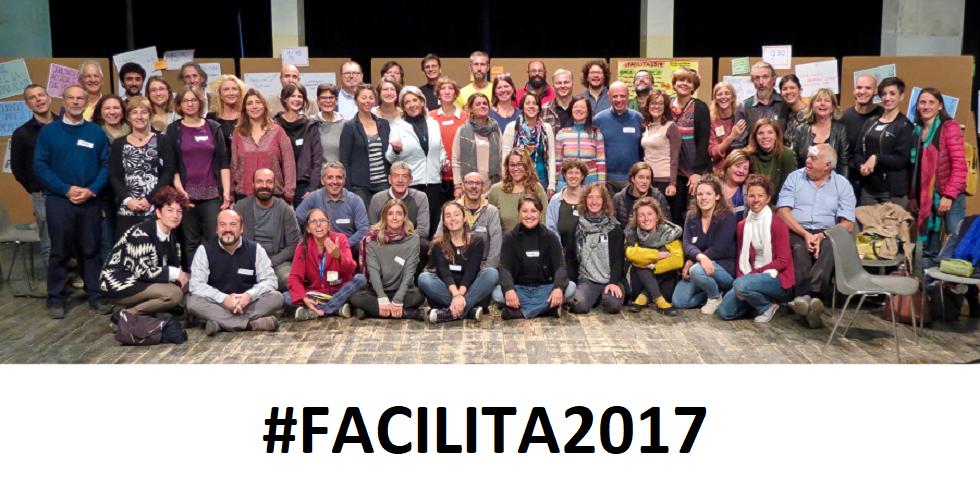 FACILITA2017-FR-IMG_7312-sx40mod.png