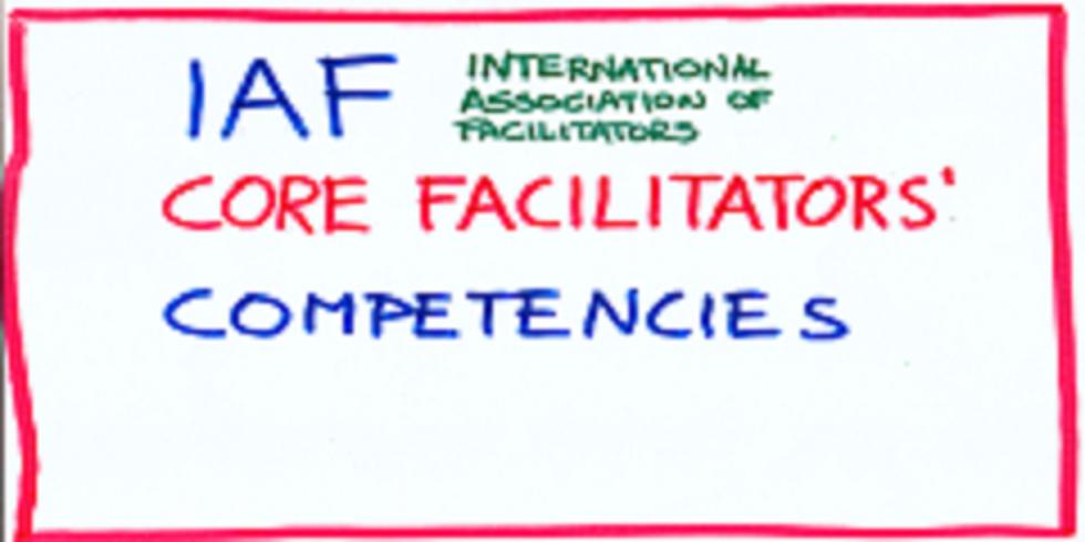 IAF-GENERAL.png