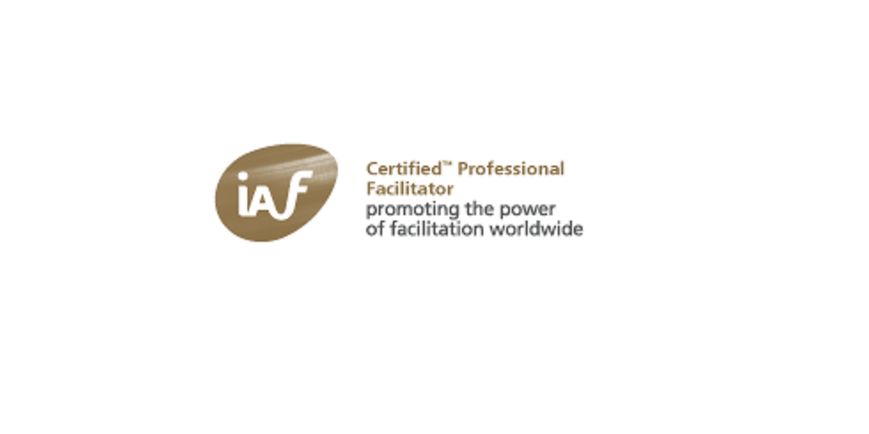 IAF-CPF-Logo-email.png