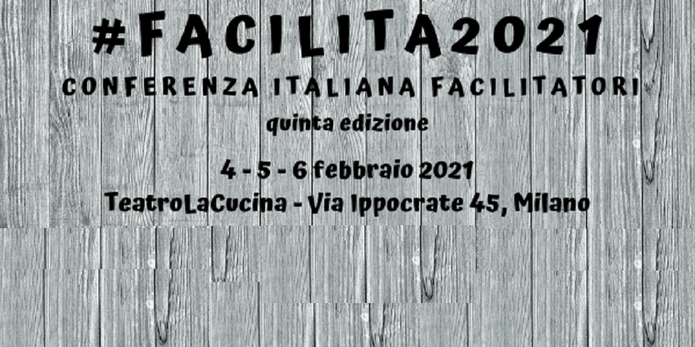 facilita2021_save the date.png